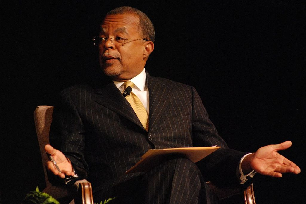 """""""There are times when our work on AASC can seem so inadequate. This occasion feels especially dire."""" Read @HenryLouisGates' letter from the editor on the importance of African American scholarship today. https://t.co/95ibggqPK3 https://t.co/tzabcF885K"""