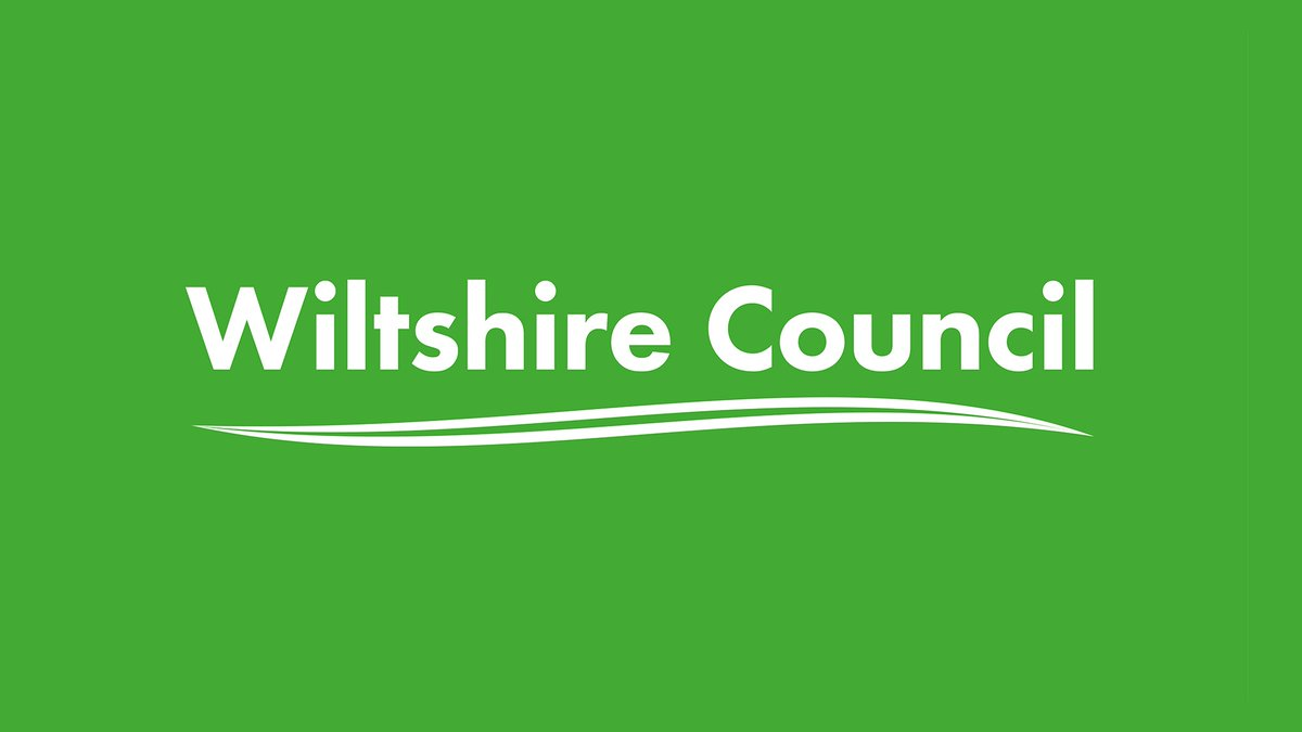 We've received more than £47,000 from the government to help provide support and accommodation to rough sleepers in Wiltshire. Find out how it will be spent, plus details of a bid for further funding 👉🏻 https://t.co/qW0B9PldqY https://t.co/ecMxO3hSrR