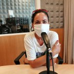 Image for the Tweet beginning: RadioIlla Notícies FormenteraAquest dissabte 19