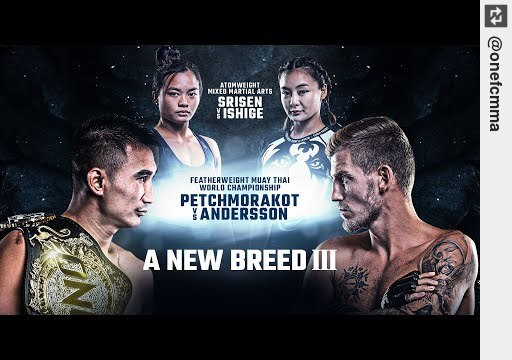 Check out 🔴 [Watch in HD] ONE Championship: A NEW BREED III https://t.co/b4xn8A5ULh #onefcmma https://t.co/KswuFbb7VJ