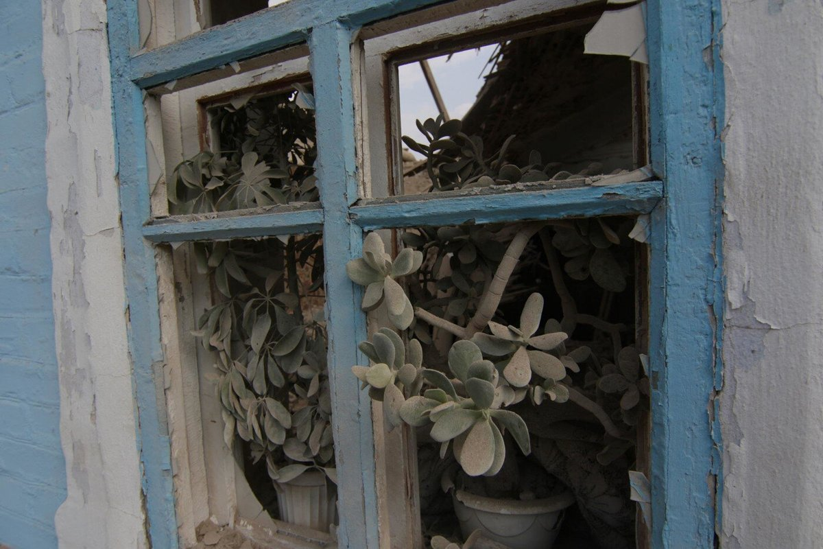 Ипотека для новых мариупольцев стартует в следующем году, а компенсацию за разрушенное жилье уже можно получать  https://t.co/EDBTqwwiBo https://t.co/lEcxUNMdr5