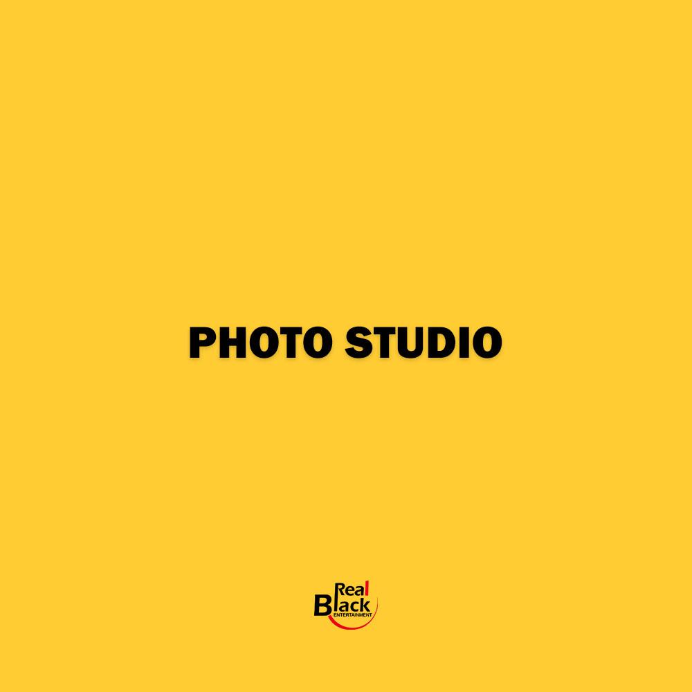 Be real, be bold, be entertained #rbe #realblackent #realblackentertainment #services #gauteng #johannesburg #wilgeheuwel #realbold #entertainment2020  #photography #photoshoot #fashion #modelphoto #modelphotography #style #moment #picoftheday https://t.co/2sUL31osAz