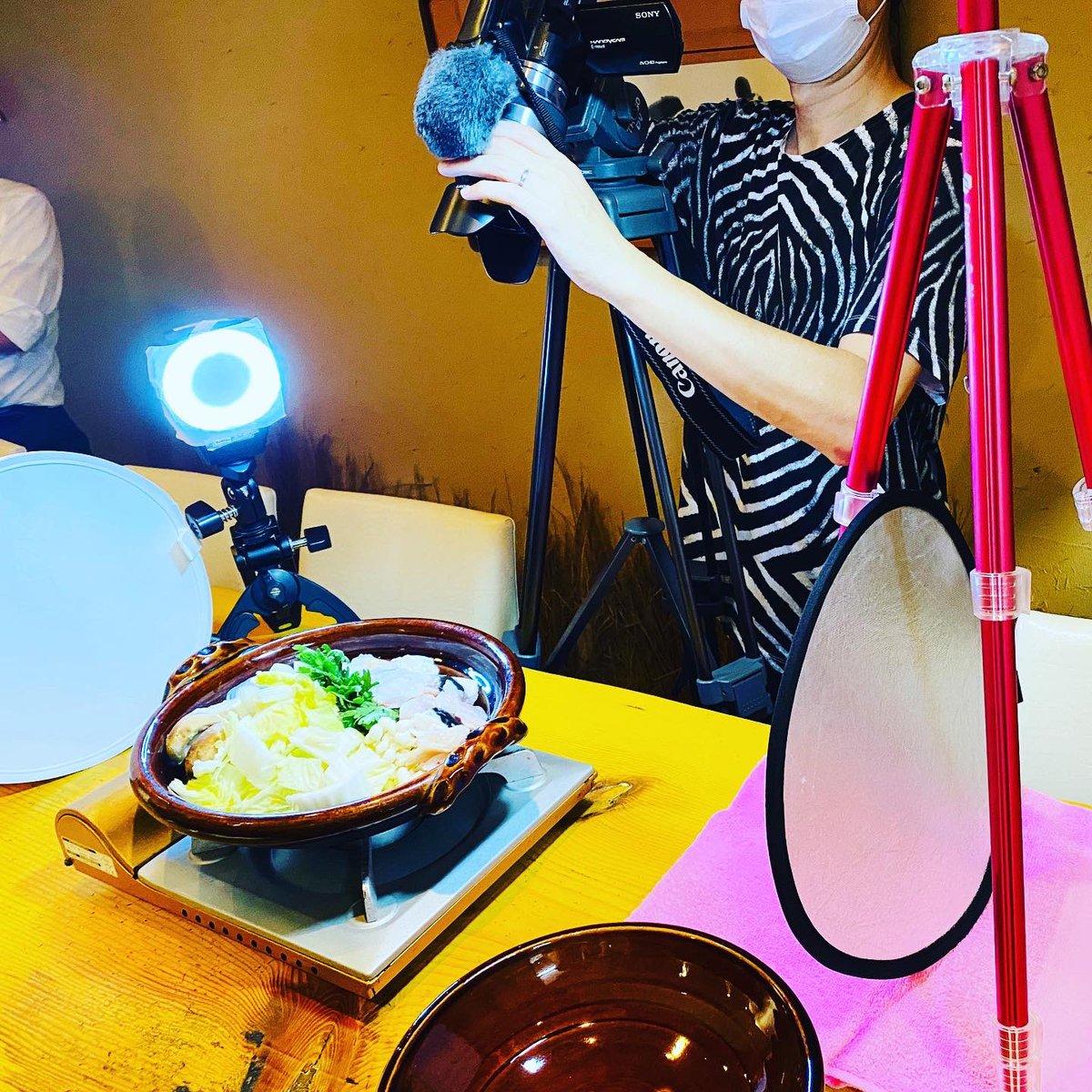 本日は、撮影でした。。河豚に伊勢海老。。 #浜松 #いっ木 #懐石いっ木 #撮影 #河豚 #伊勢海老 #浜松和食 #浜松日本料理 #浜松懐石料理 #浜松おまかせ #japanesefood https://t.co/Zl6FRopjy9