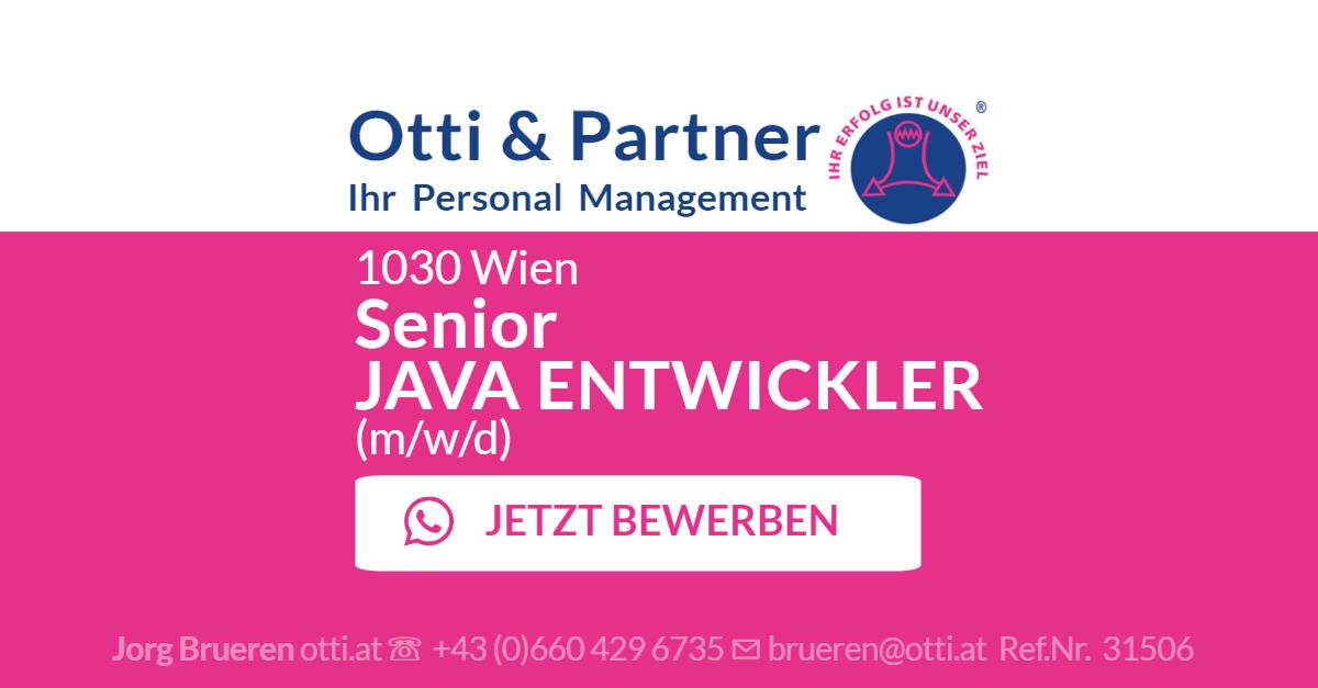 Modernes #Softwareentwicklung sunternehmen in 1030 #Wien mit einer großartigen Start-up-Mentalität und einem tollen Arbeitsklima. Sie werden an einem spannenden #EGovernment-Projekt arbeiten. #Java #Development #Job #Stellenangebot https://t.co/YP4dHBZt2F https://t.co/5ldEwzm8YZ