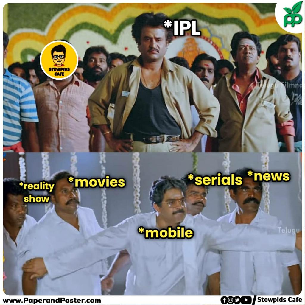 Iga repati nundi shuru  Follow @StewpidsCafe  Watch all our videos  https://t.co/PansvWHaEZ  #StewpidsCafe #Batman #movies #Tollywood #AndhraPradesh #telangana  #IPL2020 #IPL #westindies #csk #mi #rcb #dd #rr #kxip #kkr #dc #iplt20 #cricket #t20 #t20cricket #kgf #elevations https://t.co/q6Cx0Ctlls