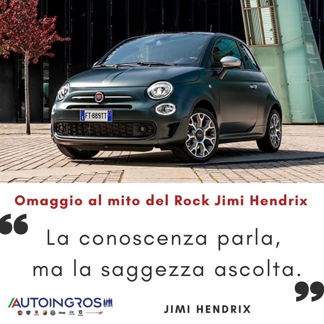 #JimiHendrix