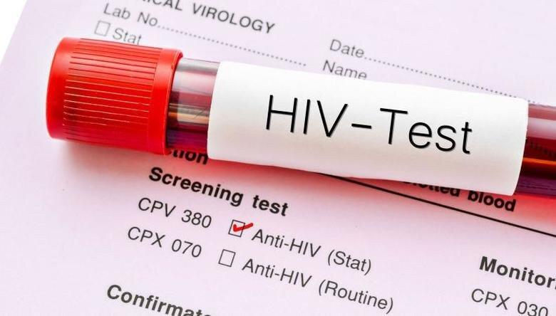 В Мариуполе выросло число ВИЧ-инфицированных  https://t.co/4w3deKOXFK https://t.co/oSzUsiSdLi