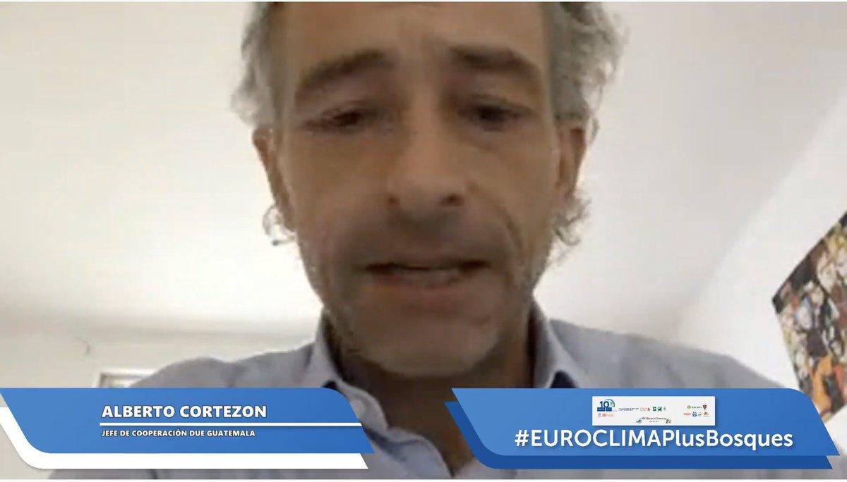 La UE como precursor en la implementación de políticas ambientales ambiciosas se ha comprometido a una colaboración política ampliada respaldada con apoyo financiero... más de 20% del presupuesto de la UE está destinado a acciones relacionadas con cambio climático #EUBeachCleanUP https://t.co/UtCjgbVjnv