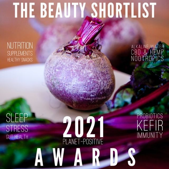 What's new for 2021?  NEW categories for The BSL WELLBEING AWARDS include:  - expanded CBD  - green home - oral care - gut health - new categories within natural supplements   Dates, Deadlines & Details https://t.co/XGHfWLZzu0  #probiotics #cbd #sleep #guthealth #nootropics https://t.co/Mi7z2CBFAY
