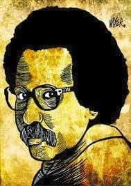 مصطفى سيدأحمد أو كما يسميه محبوه ب أبو السيد  مغنى وملحن سوداني,برز في سبعينات القرن الماضي,عرف عنه لونية خاصة جدا  من الكلمات المعبرة ومساسه المباشر لقضايا البسطاء والمحرومين وكان يغني مجانا للبسطاء #السودان #Sudanese https://t.co/7cWH6eOne9