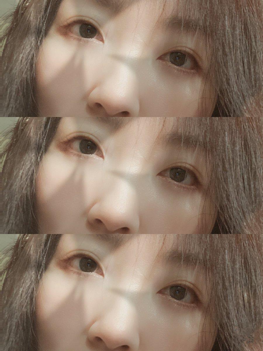 Eyes on me 🧏🏻♀️👁👁  #eyes #eyesonme #eye #eyesmile #EyesTwitter https://t.co/KxX0AQfbT3