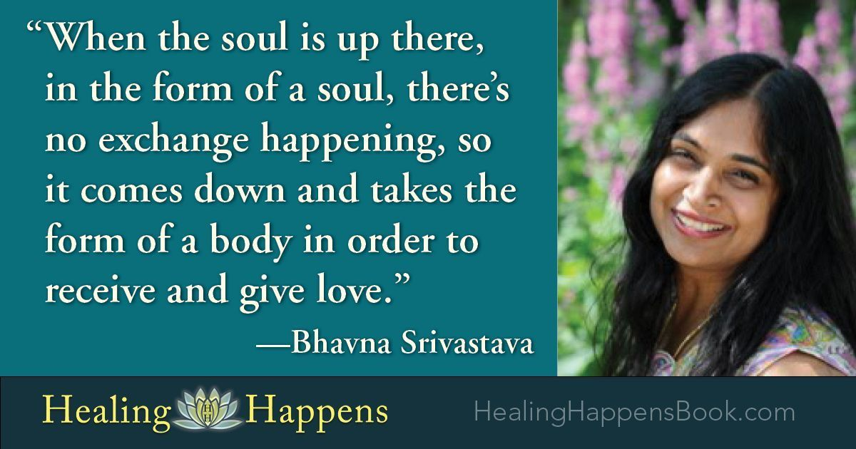 If you imagine the root behind everything that comes up is the desire to give or receive love, how differently would you interact with others? #healinghappens #mindfullness #wellness #spirituality #love #meditation #yoga #healing https://t.co/7FW7VRkF8A