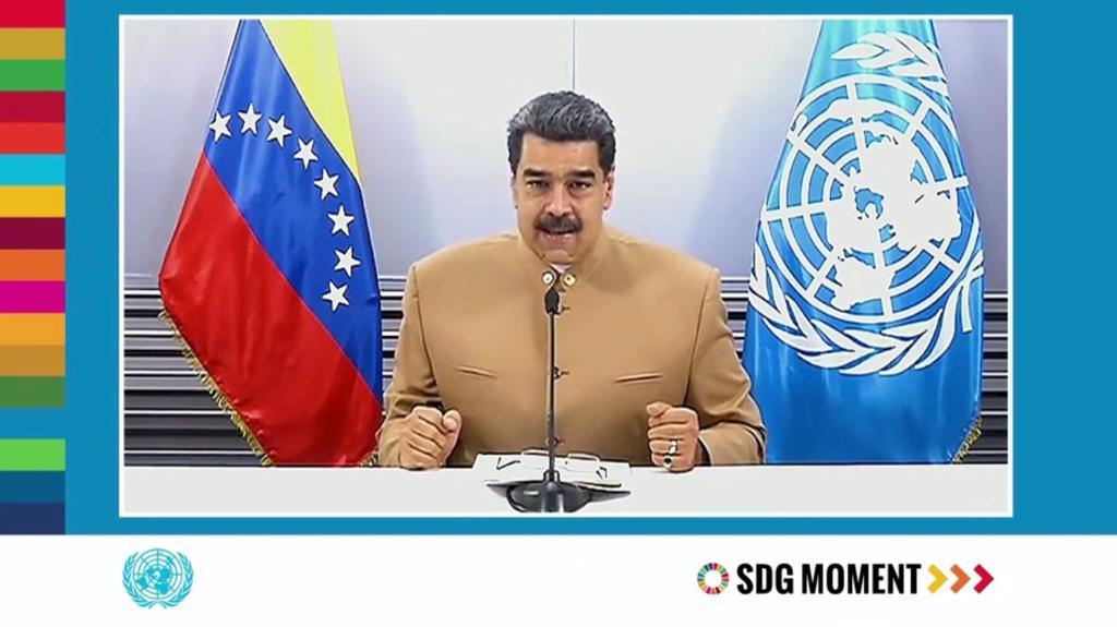Tag eeuu en El Foro Militar de Venezuela  - Página 2 EiNNCLWXcAMYFxk?format=jpg&name=medium