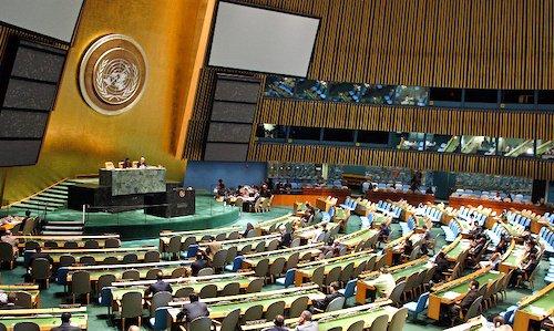 Le Togo représenté au sein du Comité des Droits de l'Homme des Nations Unies https://t.co/iGCwHJ2m4g https://t.co/plUjFFpDNW