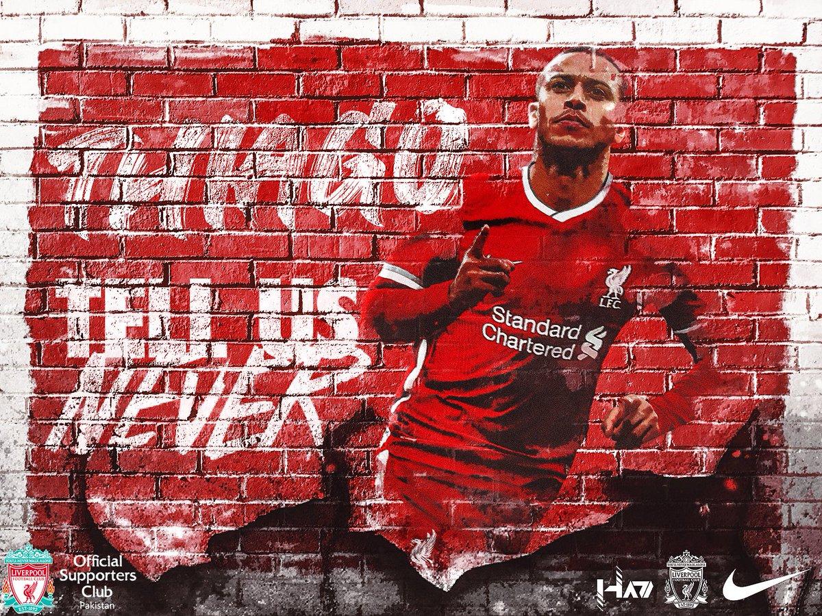 Thiago Alcantara x Liverpool. #ThiagoAlcantara #LFC #Liverpool #Thiago https://t.co/aXb2jFJuoW