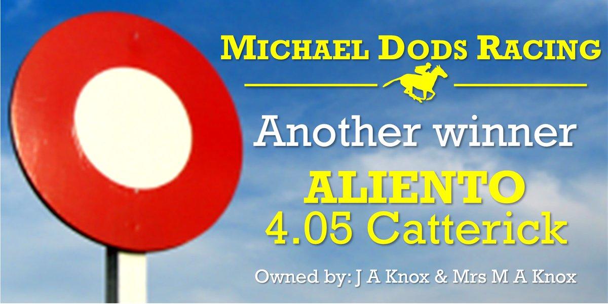 Michael Dods Racing (@mdodsracing) on Twitter photo 2020-09-18 15:18:15