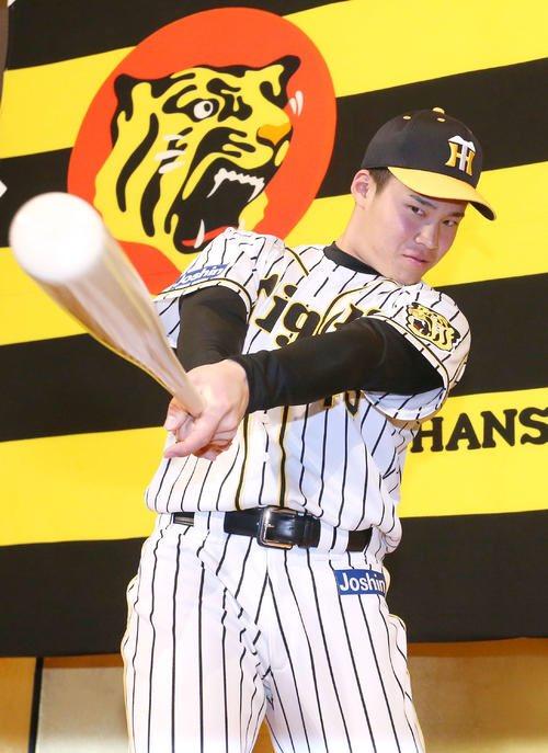 とらほー速報本日9月19日は遠藤成選手19歳の誕生日です。おめでとうございます。コメントする