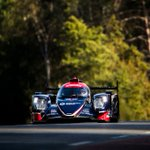 Wishing the best of luck to all those competing in the #LeMans24 this weekend, with a special shout out to @ZBrownCEO's @UnitedAutosport team.  Good luck and safe racing. 🏆🇫🇷