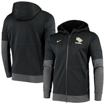 Grab your official UCF gear here: fanatics.ncw6.net/rYOmB #uniswag