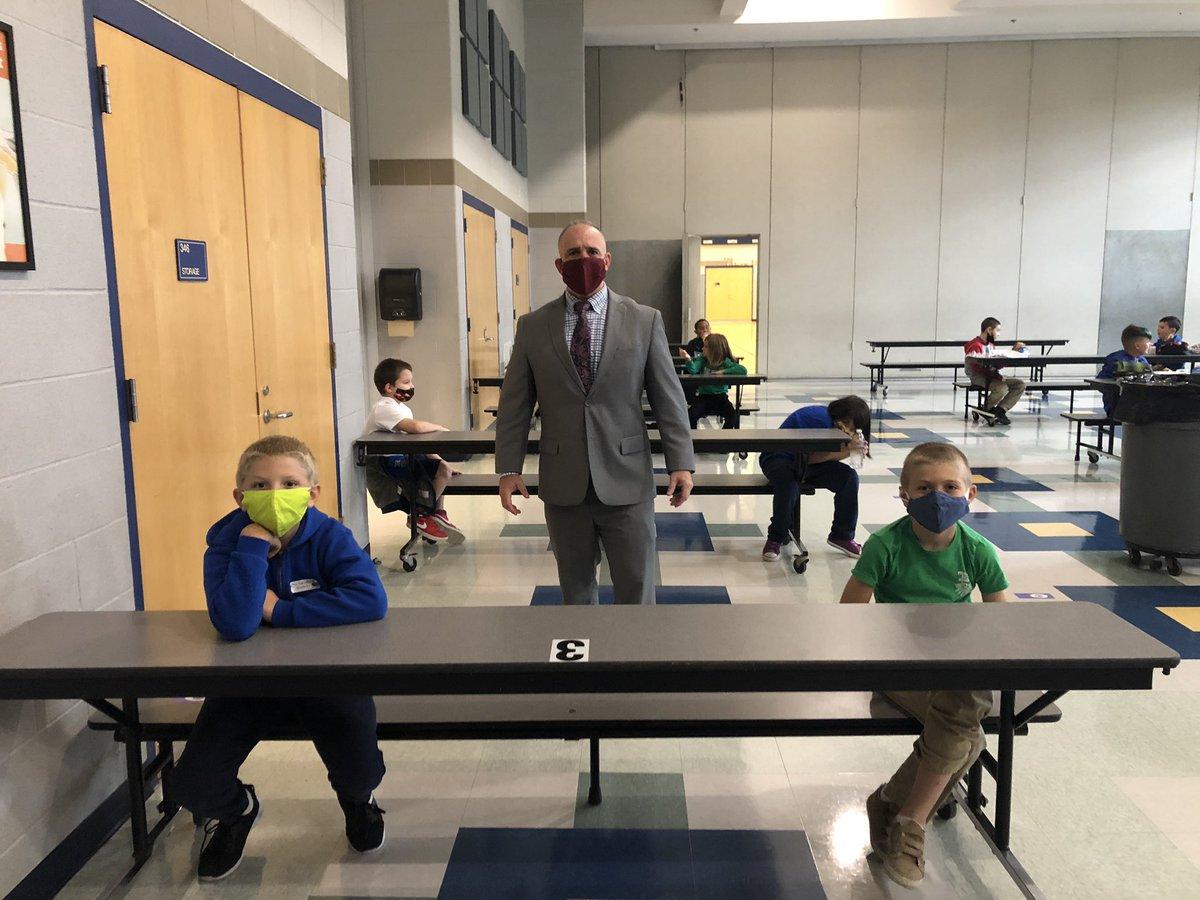 "Fall River Public Schools Supt on Twitter: ""Very impressive"