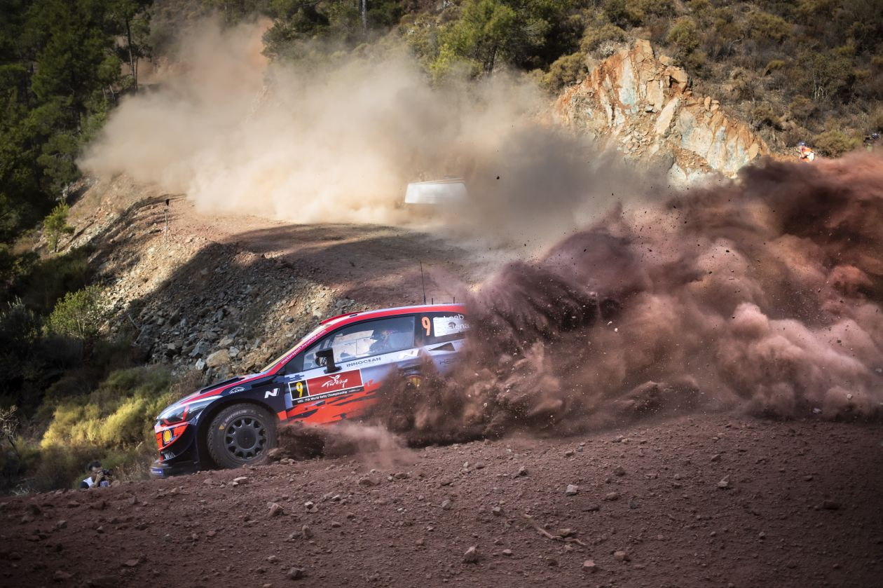 WRC: Marmaris Rally Turkey [18-20 Septiembre] - Página 2 EiNYk2nXYAUrc-f?format=jpg&name=large