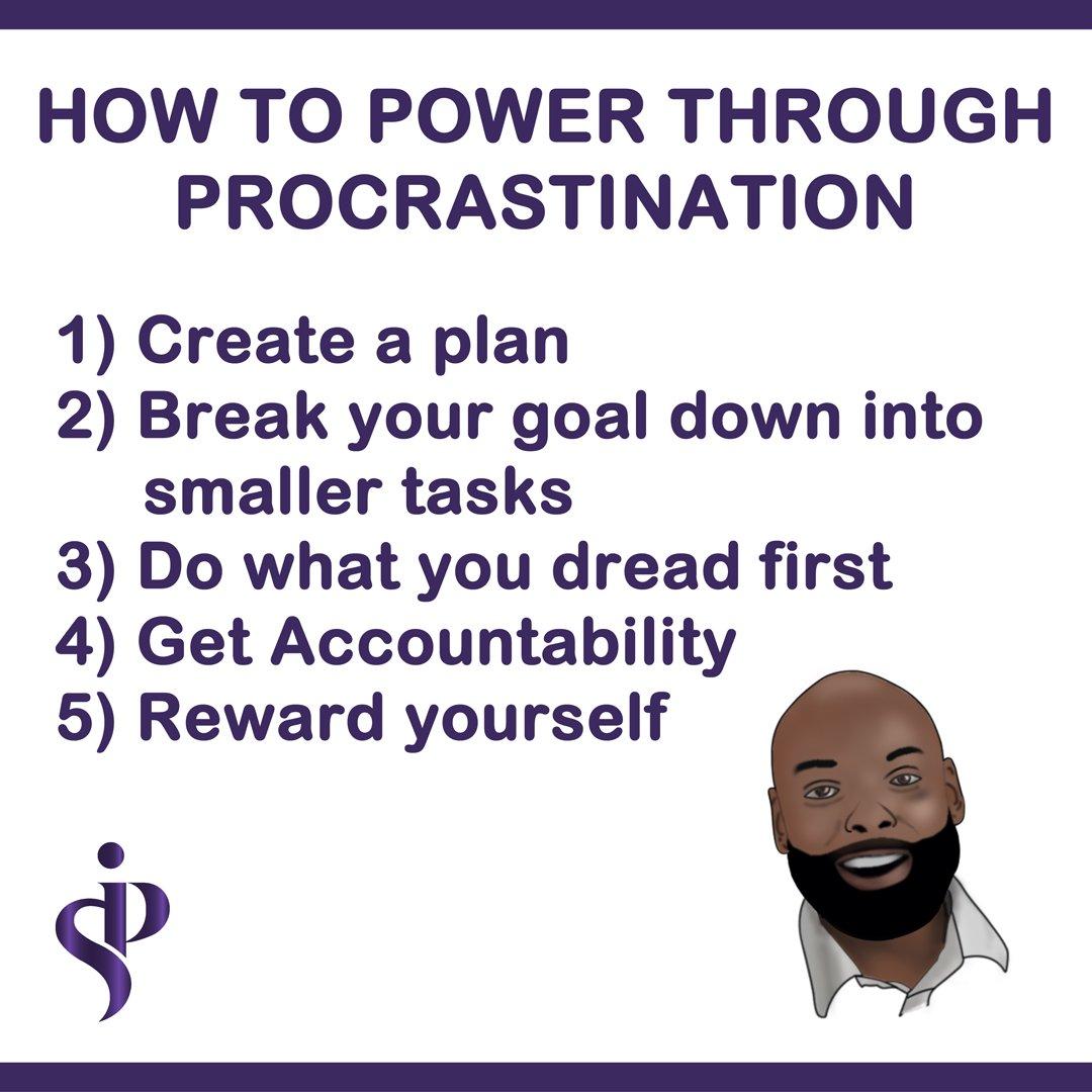 #procrastination https://t.co/jFoeSCOfLJ