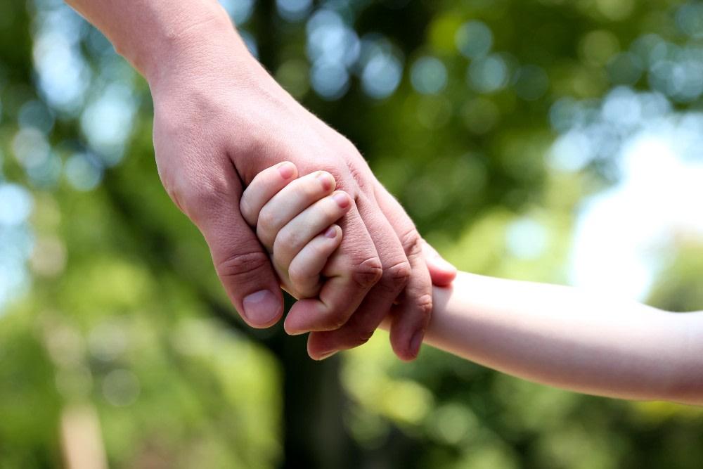 Factors That Warrant Sole Custody Of Your Children… VIEW FACTORS... https://t.co/A5FTqI3Ad8 #divorce #divorceadvice #divorcetips #custody #children #raisingchildren https://t.co/mIP3FU0pfl