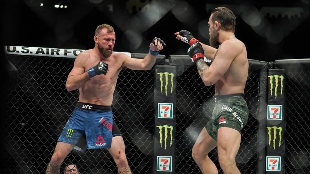 UFC Fight Night This Weekend Odds & Picks READ HERE  ➡️  https://t.co/uJkEbwqjwz  @JeffFoxWriter has winners for EVERY fight ... with a couple losers thrown in to keep things dangerous. https://t.co/Nkz0BQvEpj