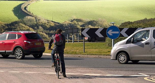 10 things cyclists wish drivers understood – do these ring true for you?  https://t.co/0uyis0wwDZ https://t.co/JPVF5F3ATU