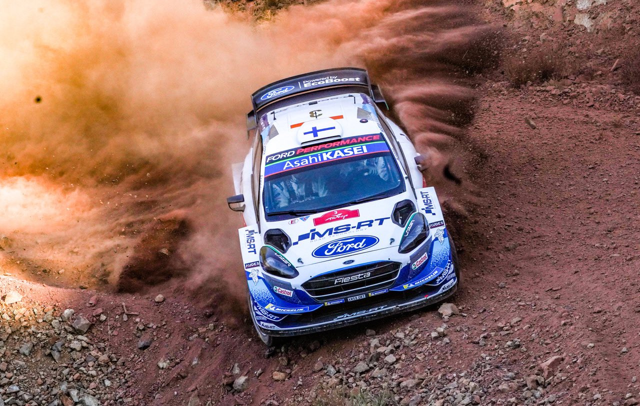 WRC: Marmaris Rally Turkey [18-20 Septiembre] - Página 2 EiNbA52WoAEjVAp?format=jpg&name=large