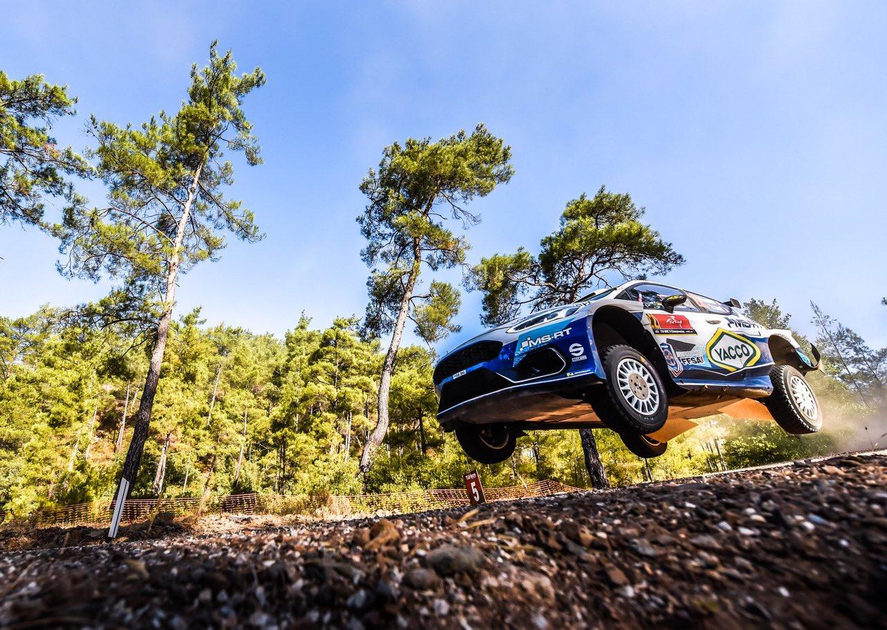 WRC: Marmaris Rally Turkey [18-20 Septiembre] - Página 2 EiNbYRtXsAEPgeN?format=jpg&name=large