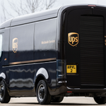 Why is UPS betting on the arrival of a new #EV? https://t.co/hxhQTEyZzh #mfg #manufacturing