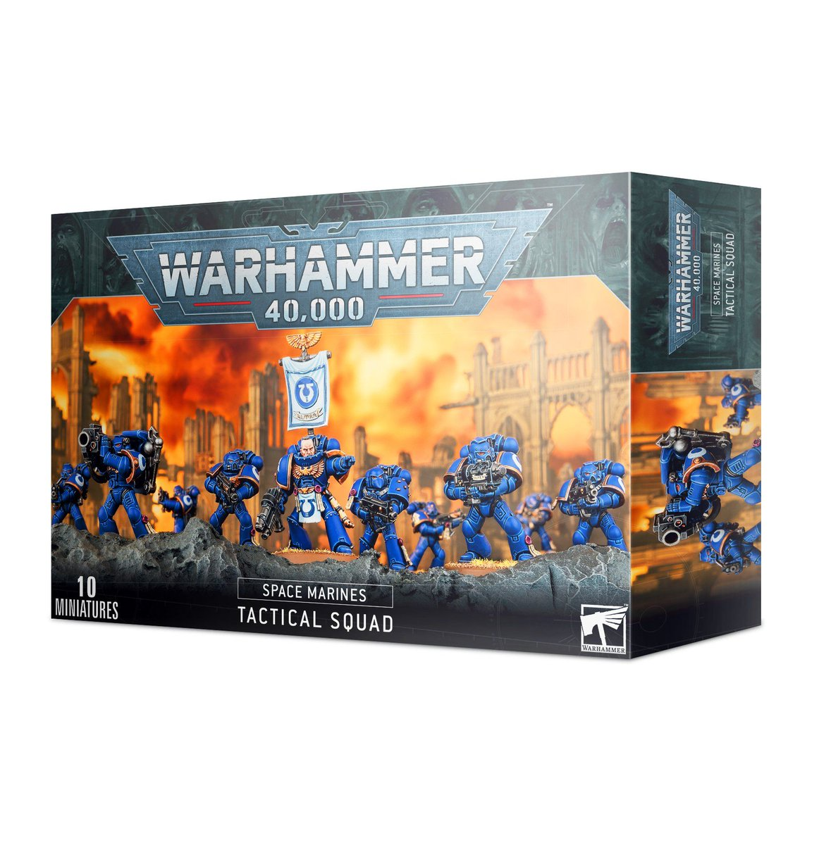 Does the new #40k keyword shake you to the Core or build your Core beliefs? Discuss ... https://t.co/OZSb5zIZtQ #GDTG #grimdicetabletopgaming #FLGS #wargaming #miniatures #tabletopgames #hobby #miniature #wargames #geek #nerd  #tabletop #miniwargaming #tabletopgaming #wargamer https://t.co/XR7t9O7ZKx