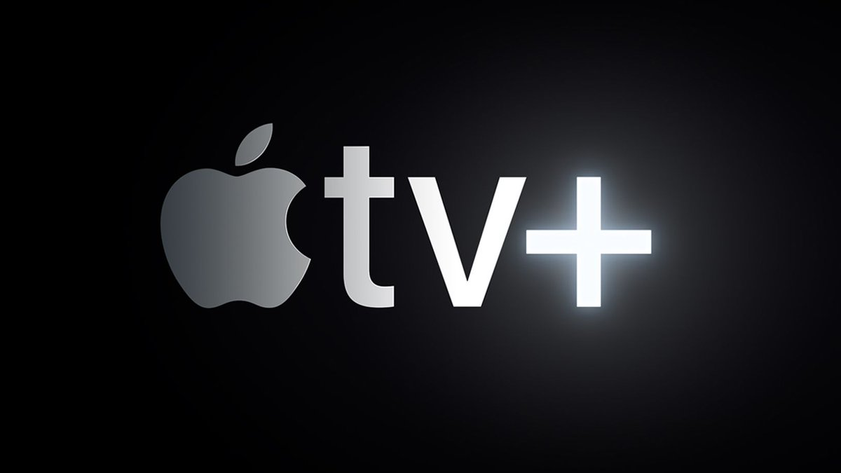 The big winner of Apple's new One subscription bundle is Apple TV Plus