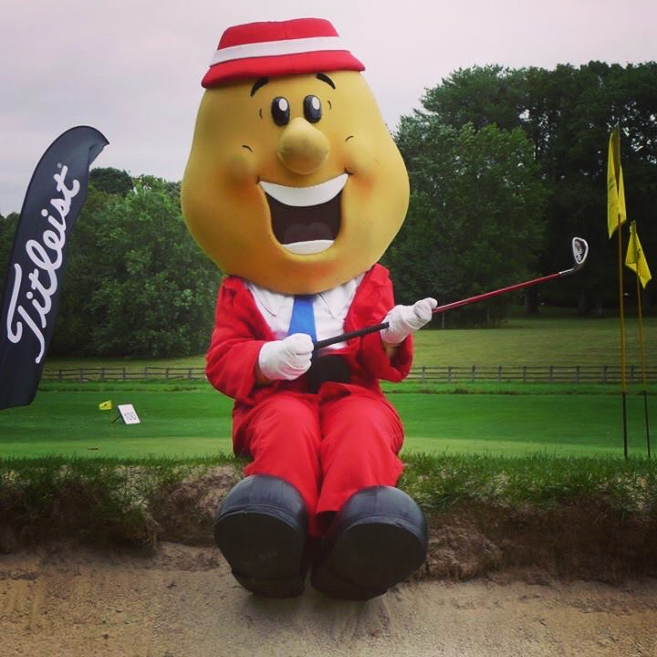 One Major NI ⭐️ 😁 hoping for a ☘️ win in the US Open ⛳️ And then looking forward to Irish Open landing at @GalgormCastle next week 💯⛳️ #taytohappy #tasteofhome https://t.co/nZ16Yh2pp6