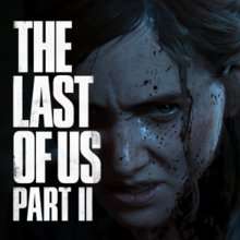 We are pleased to announce that all our PS4 games from The Last of Us Remastered to The Last of Us Part 2 will get a free 4K/60FPS patch on the #PS5 with Ray Tracing https://t.co/XgX7AkgHFJ