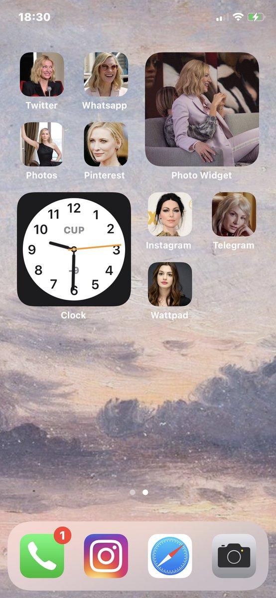 #iOS14