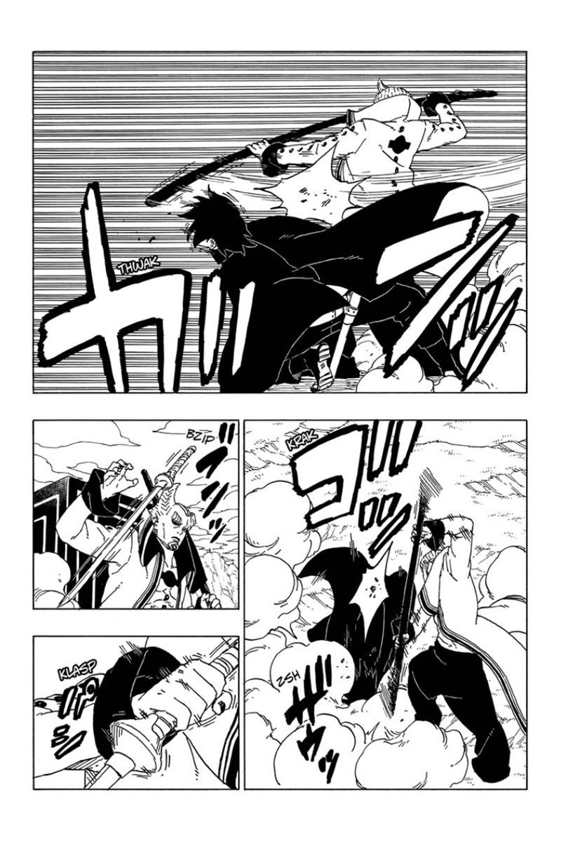 Ranking oficial dos personagens de Naruto - Fórum NS 2019 (Níveis de Poder) - Página 11 EiNgnneXsAAL4Yz