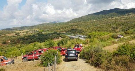 La morte di Viviana e Gioele resta un mistero, nessuna certezza sulla tragedia di Caronia - https://t.co/Ak5QDVcmZm #blogsicilianotizie