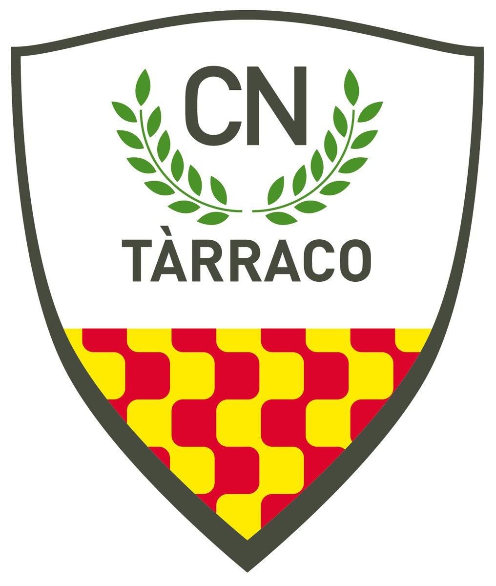 🔴 AVÍS ALS SOCIS: El proper dimecres 23 de setembre, Santa Tecla, el Club romandrà TANCAT. #cntarraco #santatecla2020 https://t.co/dkid2is5i6