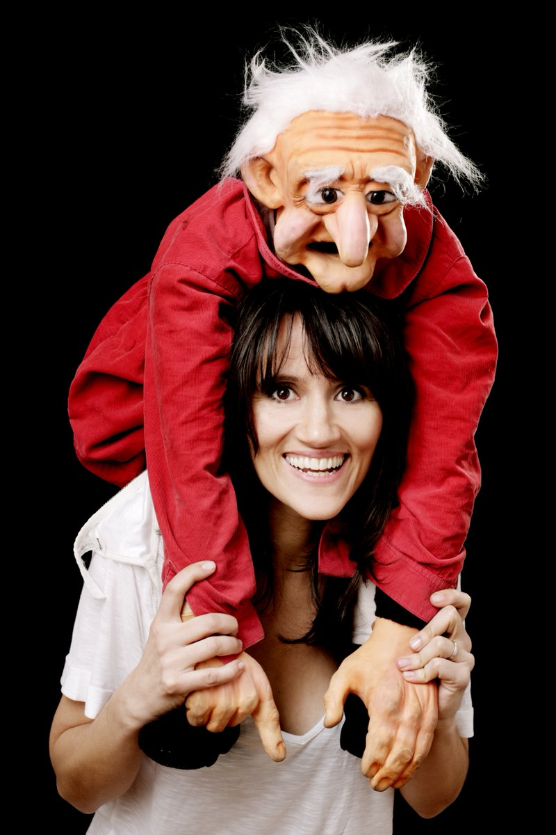 The fabulous @ninaconti will be on the airwaves tomorrow evening for the new episode of Loose Ends! 6:30pm on @BBCRadio4 to tune in... Or if you miss it, you can catch it online here: bbc.co.uk/programmes/m00…