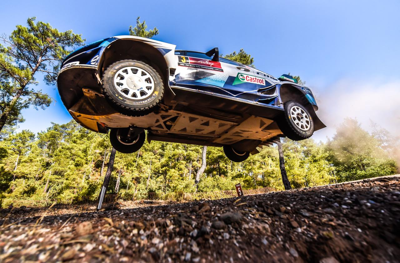 WRC: Marmaris Rally Turkey [18-20 Septiembre] - Página 4 EiNi26GXcAcUWou?format=jpg&name=large