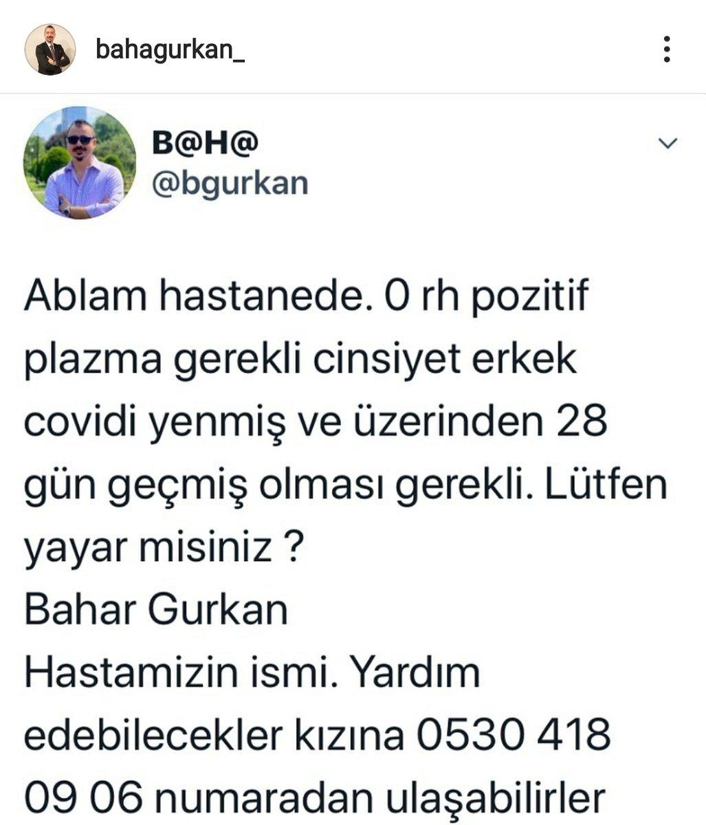 Ankara Bayındır hastanesinde canım Bahar için gerekli. Lutfen yardımcı olabilir misiniz? @fusunckgl @demirdenizchp @Deniz_Zeyrek @fatihportakal https://t.co/IUmWIh3uEy
