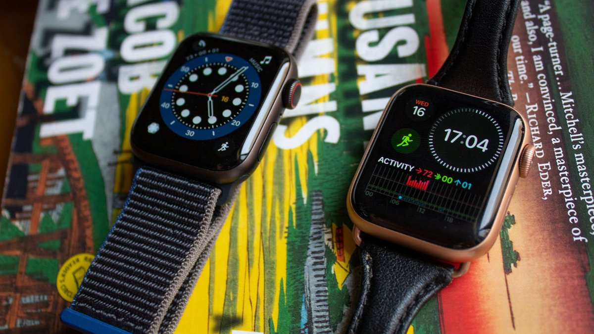 Parents agree: Don't give your kid an Apple Watch