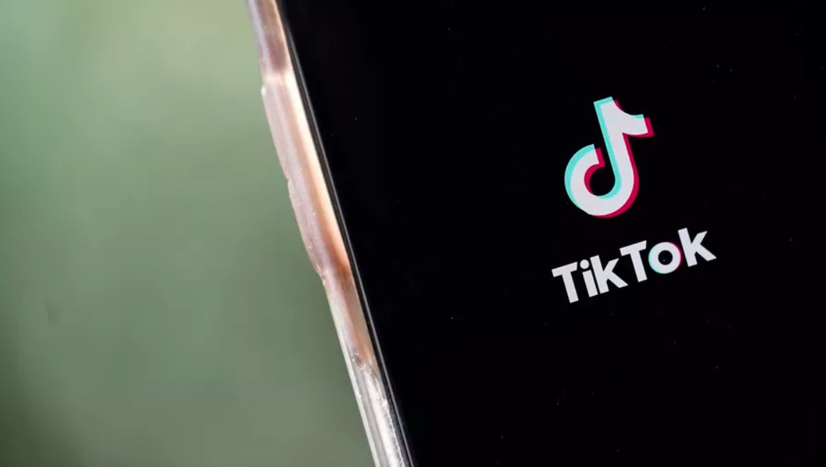 TikTok throws shade at Facebook and Instagram for not standing up to