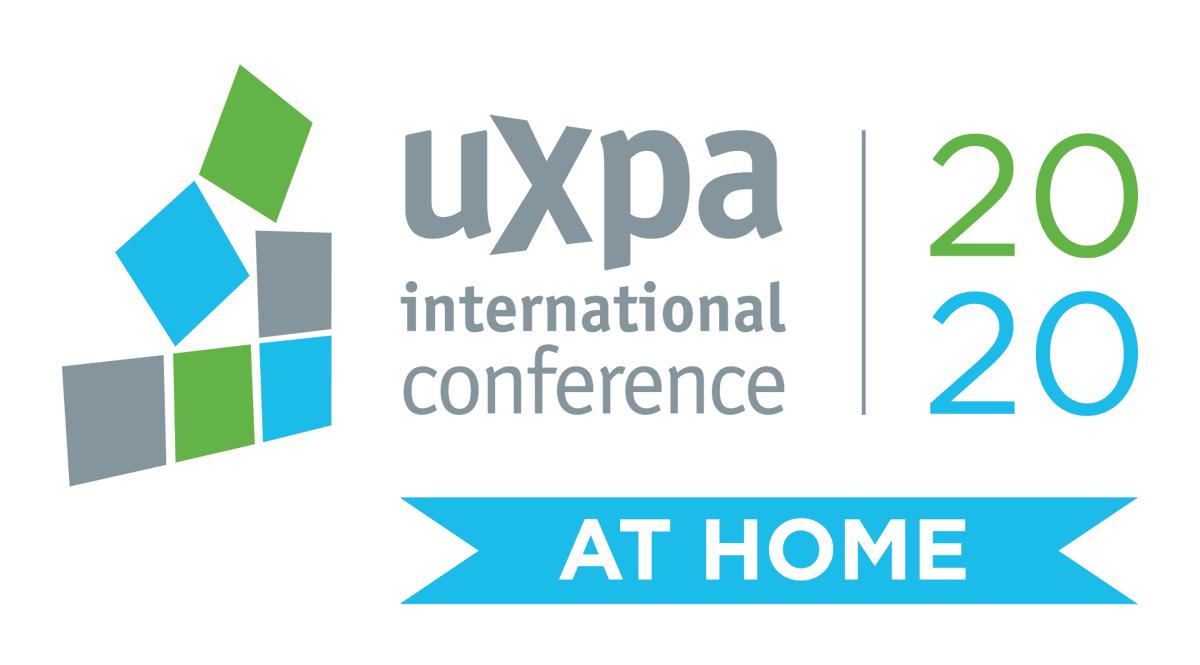 Uxpa International Uxpa Int Twitter