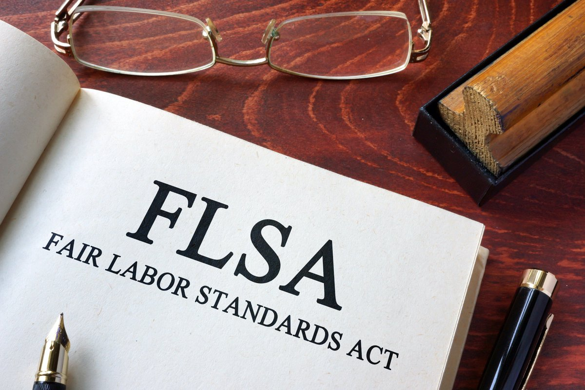 The DOL's revised joint employer regulation that made it harder to sue employers for wage violations and rolled back Obama-era worker protections was deemed illegal by a federal judge on Sept. 8. Learn more about what this means for workers: https://t.co/sEIRJ1BQVx  #flsa #dol https://t.co/IpLpIVZiKd