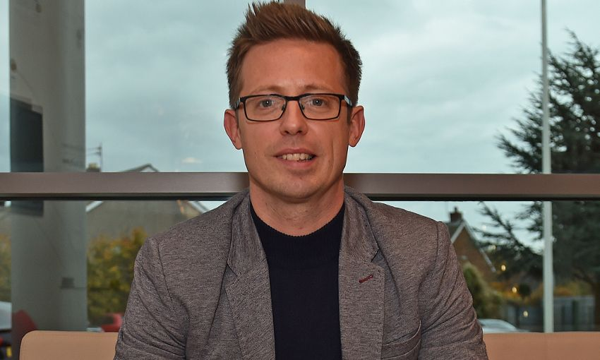 Chelsea used the entire transfer window & signed almost an entire new team while Edwards was on a holiday.  Edwards came back to work and changed the whole landscape in less than 24 hours.   Michael Edwards you fuckin transfer gangster 😎🔥 #LFC #YNWA https://t.co/Dv9mRI3qYQ