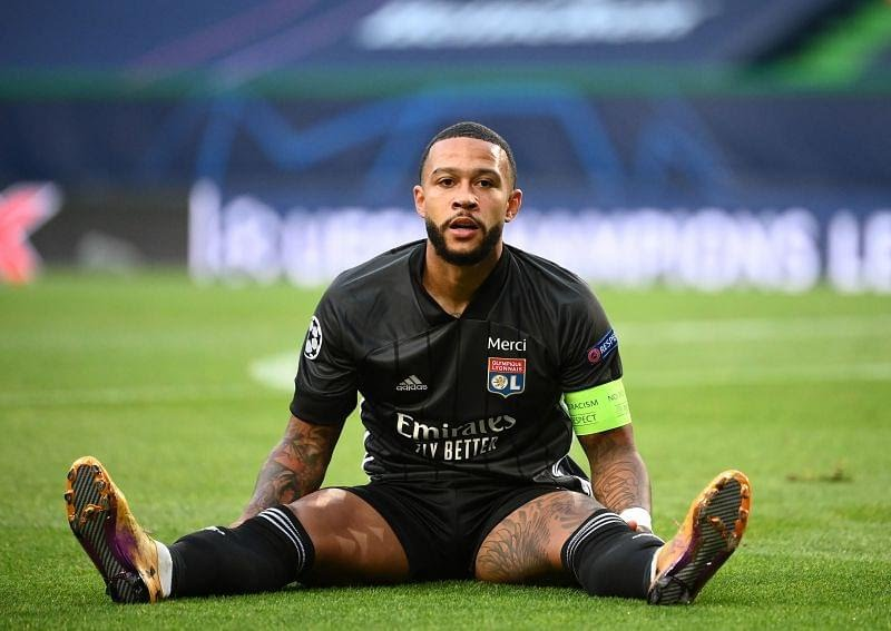 But Lyon will also need to get back to winning ways, losing 3-1 to Montpellier on Tuesday night having started the campaign with four points from their opening two games.  #MelBetUG #DelightInTheGame https://t.co/jHN9WEvAdX