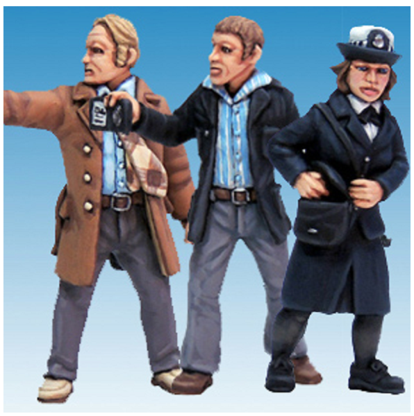 """7tv sale! Grab your """"not"""" classic tv or film characters and save 25%, limited stocks - follow the link ... https://t.co/MIH3a3mcKP #GDTG #FLGS #wargaming #miniatures #tabletopgames #hobby #miniature #wargames #geek #nerd  #tabletop #miniwargaming #tabletopgaming #wargamer https://t.co/7acmFiPiKt"""